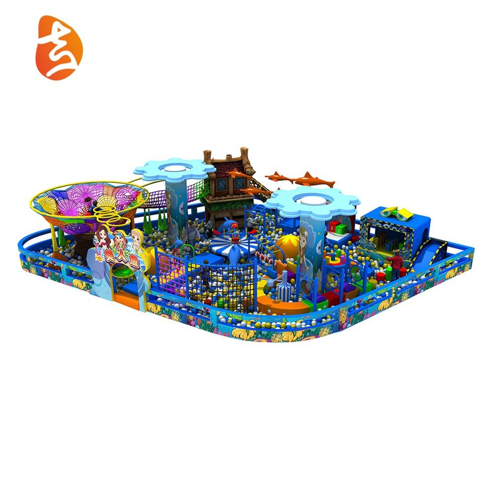 儿童游乐场经营范围_小型儿童游乐设备为主的乐园有哪些经营技巧?-淘气堡-儿童乐园 ...